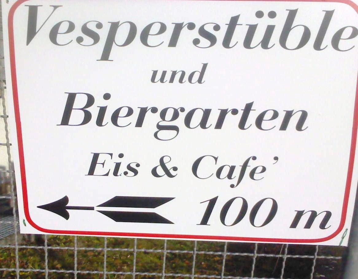 cafevesper1